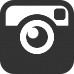 Social-Networks-Instagram-icon