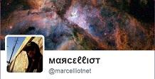 marcelliotnet